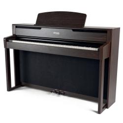 120400 - UP400 - Dijital Piyano