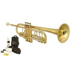901TR - Taurus Trompet + Aksesuarlar