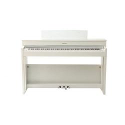 DP-500WH - Dijital Piyano (Beyaz)