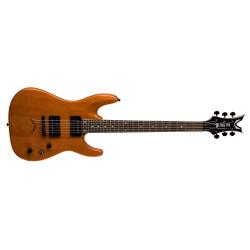VN1 - Vandetta 1.0 Elektro Gitar - Gloss Naturel