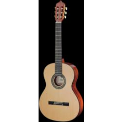 XA-44 Artesano Klasik Gitar