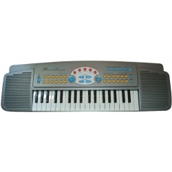 YM228B - 37 Tuş Dijital Klavye