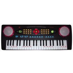 YM238C - 44 Tuş Dijital Klavye