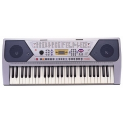 YM3300 - 54 Tuş Dijital Klavye