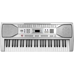YM600 - 54 Tuş Dijital Klavye