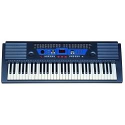 YM618 - 61 Tuş Dijital Klavye